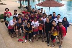IMG-20161119-WA0012